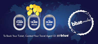 airblue : : :