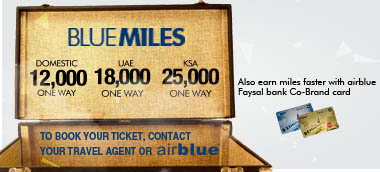 Login Now To Manage Your Account Airblue